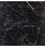 Арт.: MMGE Saint Laurent Lux Керамогранит Allmarble Marazzi