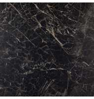 Арт.: MMJJ Saint Laurent RT Керамогранит Allmarble Marazzi