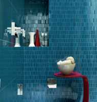 Marazzi Color Up