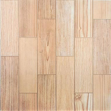 difference parquet colle parquet flottant devis pour maison v nissieux soci t coezwp. Black Bedroom Furniture Sets. Home Design Ideas